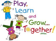 play learn and grow.jpg