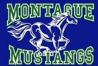Montague Mustangs Logo.jpg